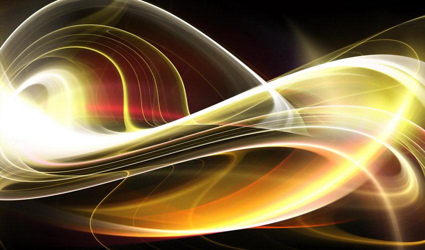 טיפול טיפול ביואנרגטי | טיפול בביו אנרגיה