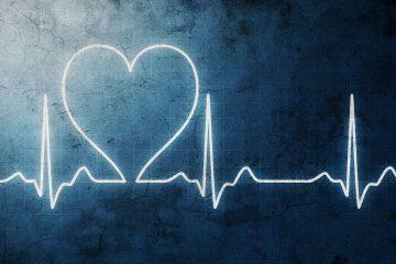 כאב לב – רגשי