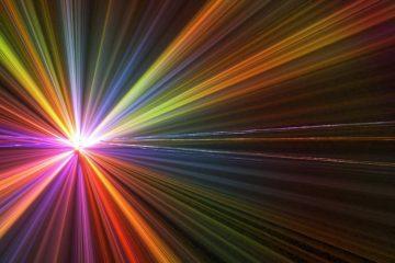 אבחון צבעי הנפש – 'ראי הנפש' בצבעים