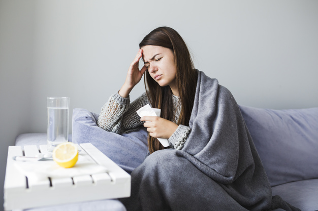 לאן נעלמה לנו הבריאות?